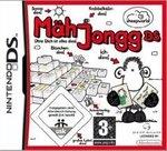 Mäh Jongg DS