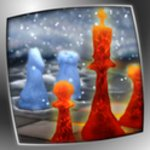 Chess - Battle of the Elements