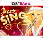 Just Sing! Christmas Songs