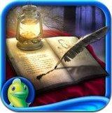 Mystic Diary - Die Geisterinsel HD