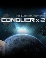 Conquer x2