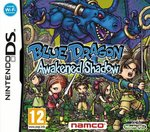 Blue Dragon - Awakened Shadow