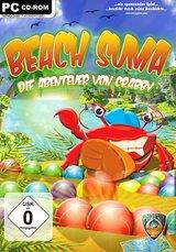 Beach Suma - Die Abenteuer von Crabby