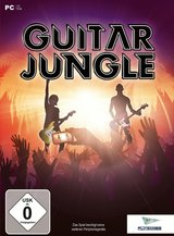 Guitar Jungle
