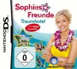 Sophies Freunde - Traumhotel