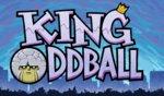 King Oddball - Ends the World
