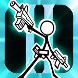 Cartoon Wars 2: Heroes