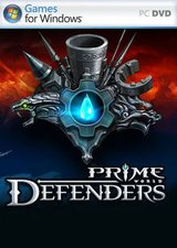 Prime World - Defenders