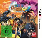 One Piece - Unlimited Cruise SP 2
