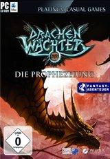Drachenwächter - Die Prophezeihung