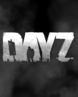 DayZ - Alpha Impressionen