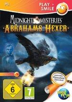 Midnight Mysteries - Abrahams Hexer