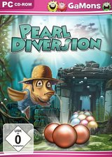 Pearl Diversion