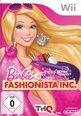 Barbie Fashionista Inc