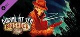 Bioshock Infinite - Seebestattung