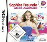 Sophies Freunde - Mode-Akademie