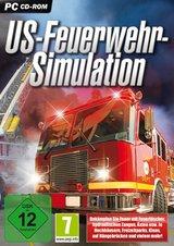 US-Feuerwehr-Simulator