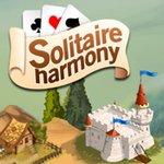 Solitaire Harmony