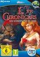 Love Chronicles - Das Schwert und die Rose