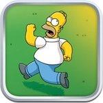 Die Simpsons - Springfield