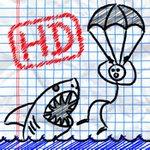 Parachute Panic