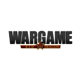 Wargame - Red Dragon