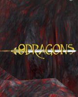 9Dragons