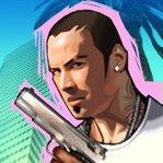 Gangstar - West Coast Hustle