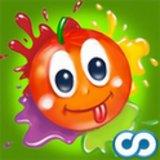 Berry Boom!