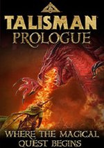 Talisman - Prologue