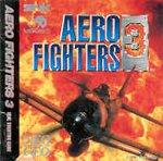 Aero Fighters 3