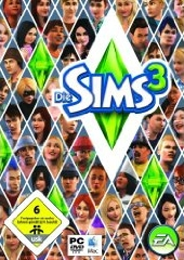 Ohne Sims 3 - Ohne mich!
