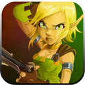 Dungeon Defenders - First Wave