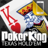 Poker KinG Pro-Texas Holdem