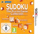 Sudoku - Puzzle Game Collection