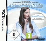 Gedächtnis-Coach