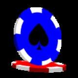 TexasMate Poker Odds