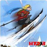Ski Mayhem