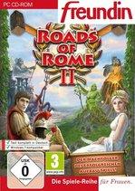 Roads of Rome 2