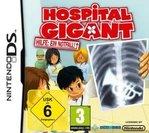 Hospital Gigant