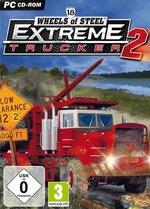 18 Wheels of Steel - Extreme Trucker 2