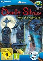 Deadly Silence - Haus des Grauens