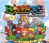 The Denpa Men 3 - The Rise of Digitoll