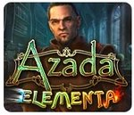 Azada - Elementa