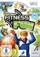 Family Party 4 - Fitness Fun