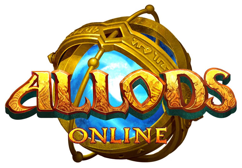 Gigantisches Free 2 Play MMORPG