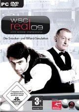 World Snooker Championchip 2009