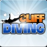 Augmented Reality - Cliff Diving