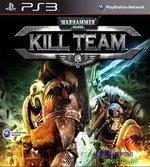Warhammer 40.000 - Kill Team