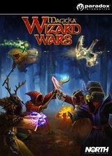 Magicka - Wizard Wars